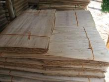 Core Veneer for importer at best price and top quality