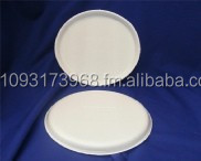 Disposable Foam Tray no. 50