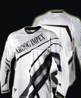 Custom Design Sublimation Motocrosse Jersey/Racing Shirts