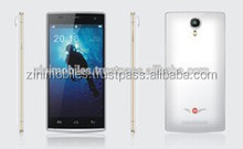 High quality Android smart phone zini z10 latest mobile phone high quality cellphone