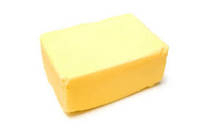 Unsalted Lactic Butter