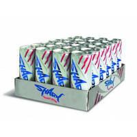 Shark 250ml Energy Drink