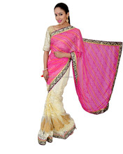 online bollywood saree