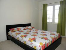 home textiles/bedsheet
