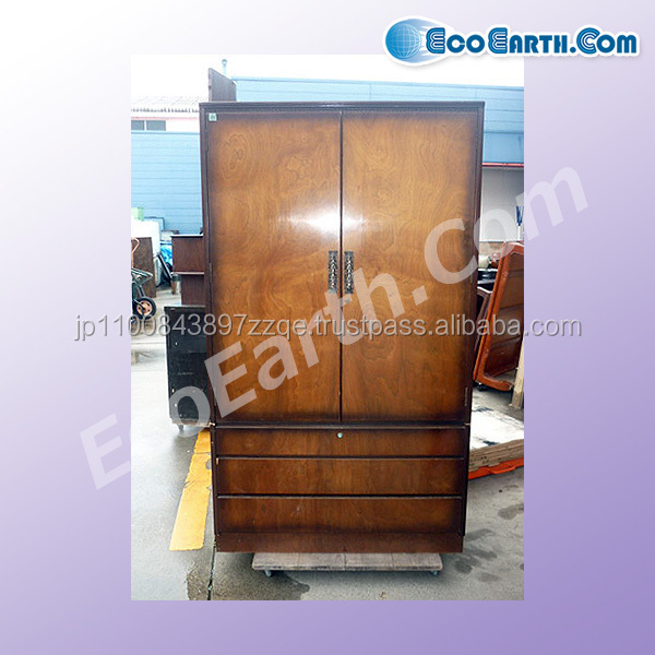 second hand furniture for living room in good condition buy second