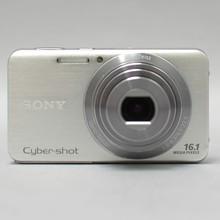 Used SONY / Cybershot DSC-W630 CAMERA