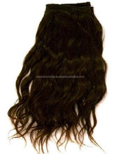 Brazilian big curl natural curly brazilian peruvian malaysian indian human hair