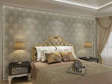 201506 new non-woven wallpaper/beautiful wallpaper/designer wallpaper/wall paper Bourgas,[Best Quality]