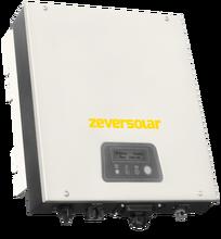Zeversolar 2kW Grid Tie Solar Inverter