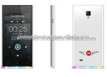 High quality Android smart phone top selling zini z10 latest mobile low price high quality mobile