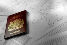 Traveling Assistance for Canada, Australia, USA Europe and many other.
