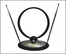 Indoor TV Antenna AAAST3