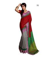 Kanchipuram Art Silk Saree With Low Price