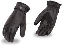 cool gloves motorcycle gloves waterproof motorcycle
