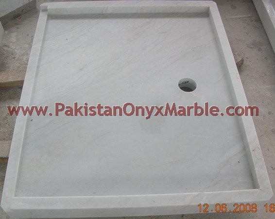 marble-shower-trays-black-white-beige-marble-09.jpg