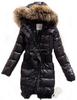 /p-detail/De-encargo-baratos-para-mujer-de-invierno-de-cuero-bombardero-chaquetas-400001990276.html