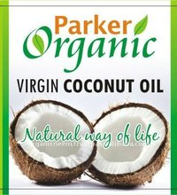 Cold Pressed Virgin Coconut Oil available with Transaction Certificate