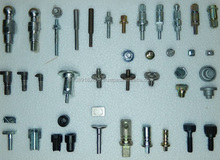 Wide variety of durable cold brass forging manufacturing made in Japan