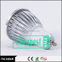 Best Quality led light strip Aluminum led hard strip Stainless Steel