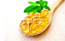 Vitamina E óleo óleo D-Alpha tocoferol 1000 / 1200 / 1300IU IP EP GMP fábrica D-Alpha tocoferol