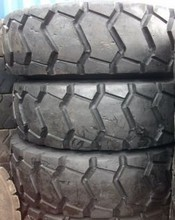 Used Radial,Cars,OTR,Trailers, Truck Tyres 1500X600-635
