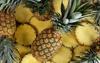 Vietnam High Quality Fresh Pineapple Fruits