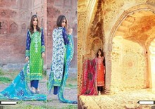 Pakistani and Indian Shalwar Kameez, Salwar kameez Wholesale