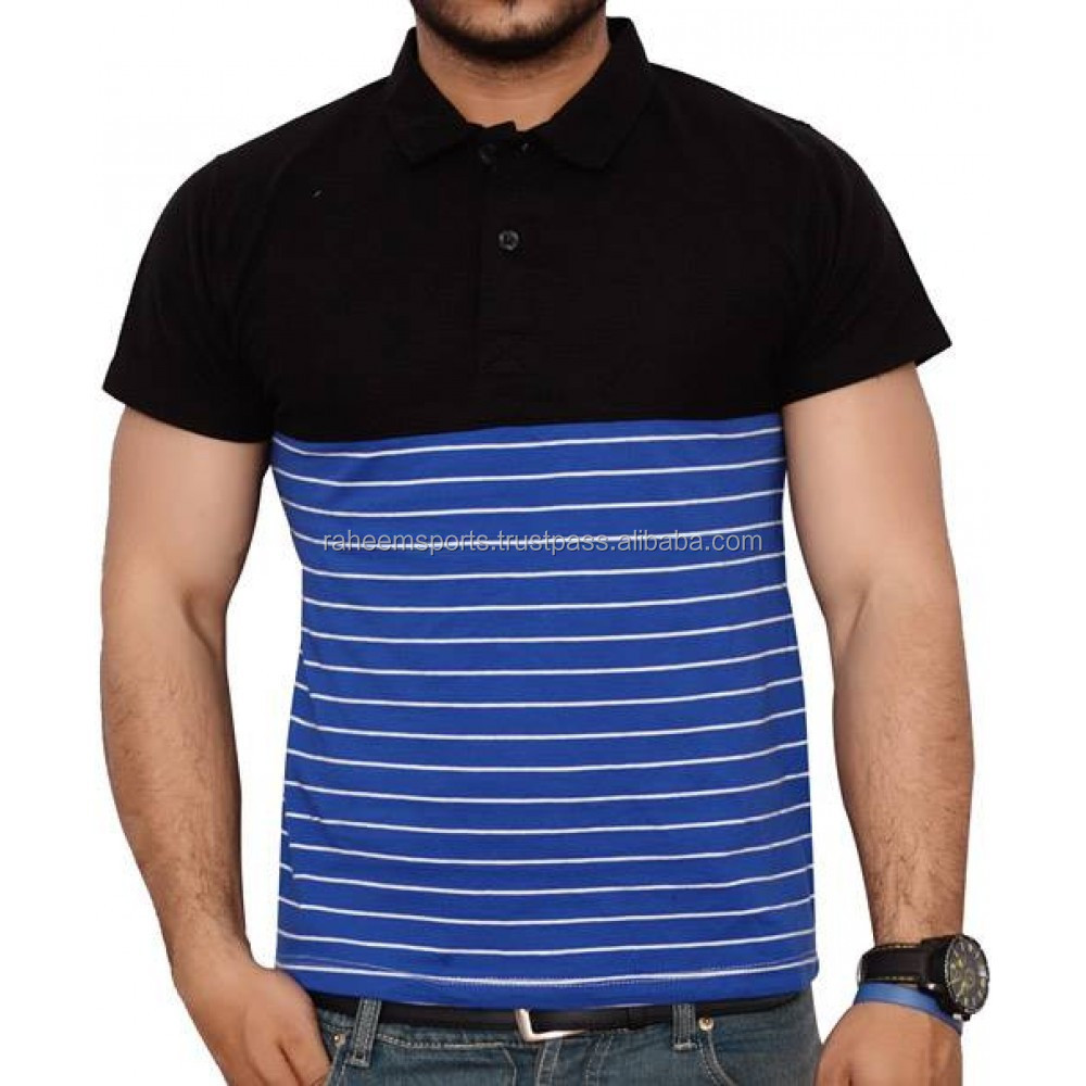 2015 new custom polo shirt design promotional cheap polo for Custom polo shirt design