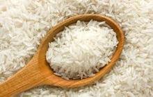 LONG AND SHORT GRAIN WHITE RICE 5% BROKEN