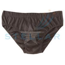 colorful underwear for men
