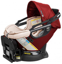 Discount offer For New Orbit Baby Infant Travel Collection G3 Bassinet and Car Seat
