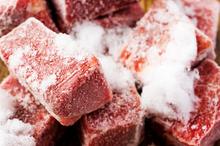Beef -Prime Grade-Quarter Cuts-Frozen Beef -Halal Beef