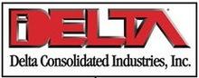 Delta Pro 24x18x18 Aluminum Underbed Tool Box