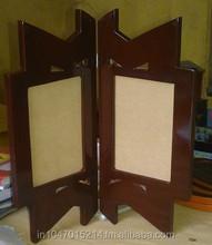 MDF New design photo frame