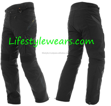 pocket work pant 10 pockets cargo pants athle