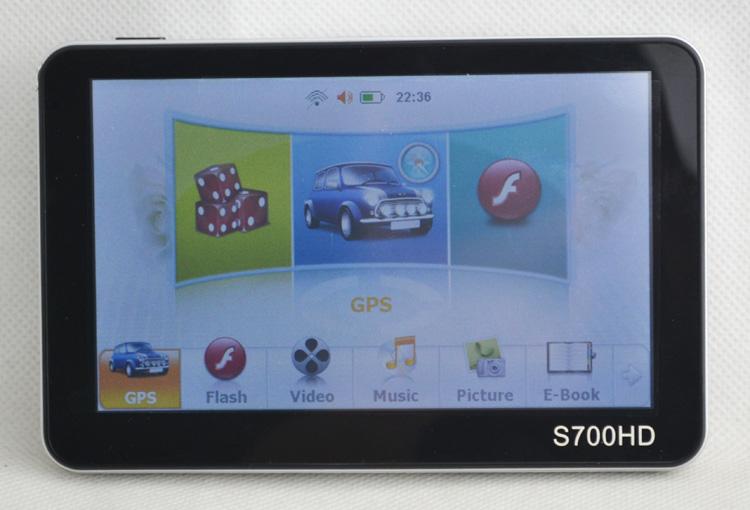 S700HD3