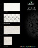 ceramic Wall tiles manufacturer India alibaba decorative bathroom wall tile design exp 5292