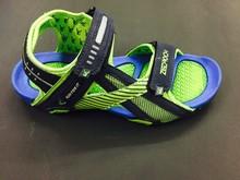 2015 eva insole men slipper men's tpr sandals