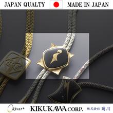 wholesale gemstone jewelry for unisex accessory