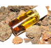 Pure Frankincense Essential Oil From India | Frankincense Oil For Export