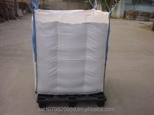 Jumbo sand bag & Bulk Bag