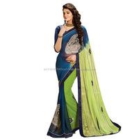 Cheap Saree Wholesale | Saree Border