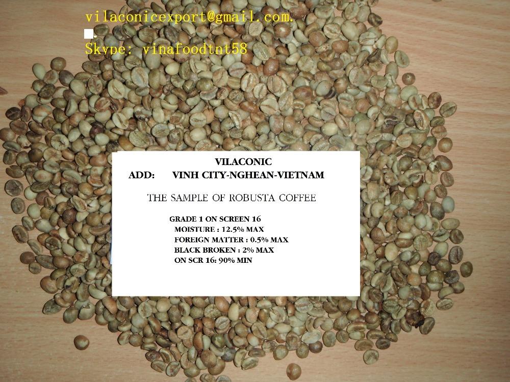 Green Coffee (watsap+84'983590908/vilaconicexportatgmail.com)