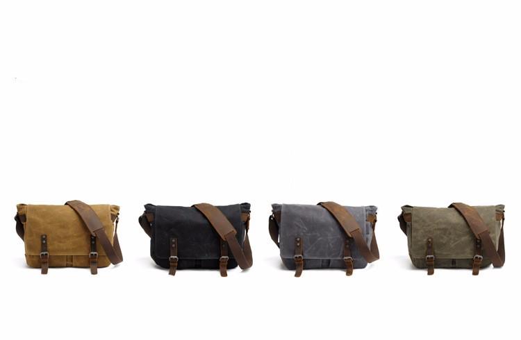 waxed canvas shoulder bag  (3).jpg