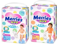 High quality and Comfortable fitting pink disposable diapers baby diaper at reasonable prices , CIF shipment is also available