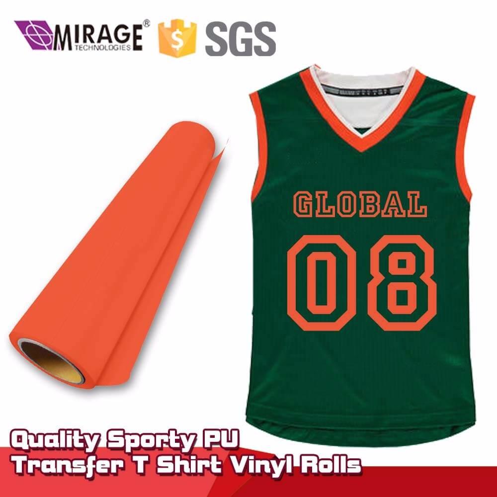 22E Upsilon GF8232-RL-50x25 OG Heat transfer vinyl