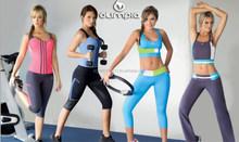gym/yoga sportswear