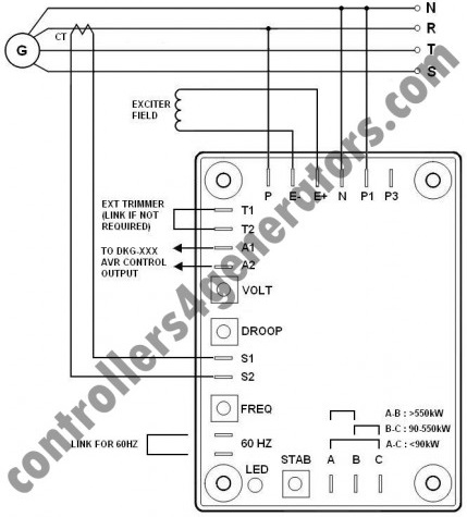 As440 avr wiring diagram stamford avr sx440 manual eolican sx440 wiring diagram electronic circuit diagrams wiring diagram stamford avr sx440 diagram at as440 avr wiring asfbconference2016 Image collections
