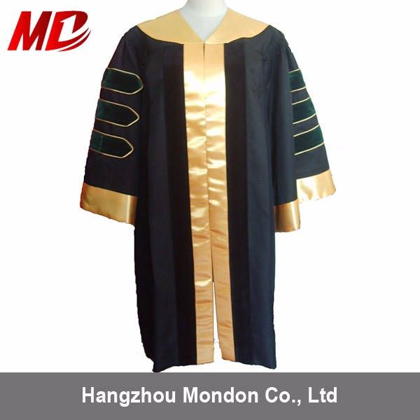 Chairman gown front.JPG.jpg