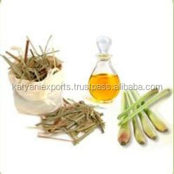 Масло лимонника / трава масло / и натуральные эфирные масла